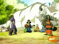 Avatar tribute - Im wagen vor mir
