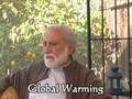 Coffee with Pierre: Global Warming