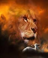The Lion and Lamb Ministry Christian TV Show Jan 12 2007 Today's Message: Katrina - Why Do Disaster's Happen?