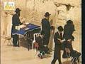 jerusalem - quds waad elsama 1 filfil.net