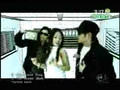 BoA-The Love Bug