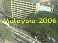 Malaysia 2006 - KL Monorail