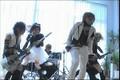 Kazoku Jishuban - Tousou honnou ~Battle Soul~