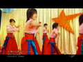 Berryz Koubou - Munasawagi Scarlet PV