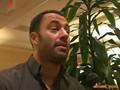 Joe talks UFC present and future