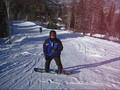 Snowboard Clip 1.wmv