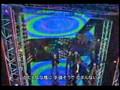 Ken Hirai & SMAP Pop Medley