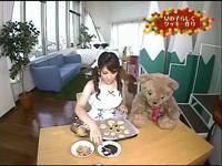 [HPS] Dokyu 192 - Yoshizawa Hitomi [Part 52]