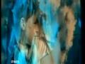 Sarah Brightman - Captain Nemo