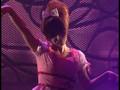 Matsuura Aya, W & Melon Kinenbi - The Peace! (Hello Pro Party! 2005)