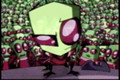 InvaderZim  Breaking Benjamins - The Diary of Jane