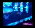 080105 [Taiwan-Korea Friendship Concert] Marry U