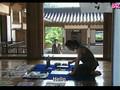 Tokyo Wankei Episode 11 Final