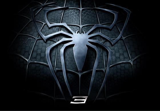 Spiderman 3 Trailer with Venom!!!