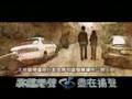梁静茹 - 可乐戒指 KTV