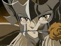 Ramdon Anime clips