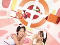 (PV) ºC-ute - Sakura Chirari
