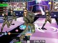 Bi Rain - OnAir Online Game