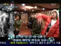 Big Bang Happy Shares Company-Manwon Song