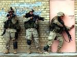Shootout!.Fallujah