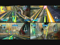 Sonic Riders Zero Gravity Commercial