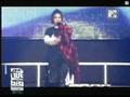 Big Bang The Real First Concert-Ma Girl-Tae Yang