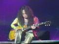 X-Japan Forever love live