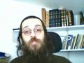 Kolsrael.TV - (Cabalah) Zohar, Itro dia 6, con daniEl I. Ginerman