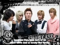 DBSK's Definitions of Cassiopeia (eng sub)