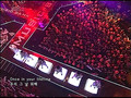 Once in the Lifetime Perf - Shinhwa