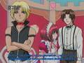 Tokyo Mew Mew episode 2