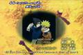 naruto and sasuke simpleandclean
