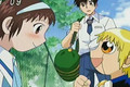 Zatch Bell: The Abridged Series! [Episode Three]