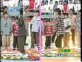 oboete! DANCE DANCE DANCE... 2003