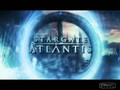 Stargate Atlantis Intro