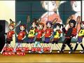 Futari-wa Pre-Cure ! ED korean version