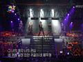 DBSK-The Way You Are