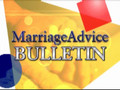 Marriage Advice - You Can Never Change Your Spouse