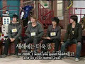 Super Junior - EHB - Ep 8 - Part 5 (Eng Sub.avi