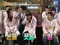 Super Junior - EHB - Ep 5 - Part 2 (English Sub.).avi