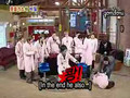 Super Junior - EHB - Ep 5 - Part 3 (English Sub.).avi