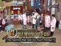 Super Junior - EHB - Ep 5 - Part 5 (English Sub.).avi