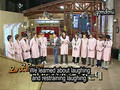 Super Junior - EHB - Ep 5 - Part 6 (English Sub.).avi