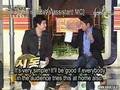 Super Junior - EHB - Ep 6 - Part 1 (English Sub.).avi