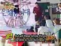 Super Junior - EHB - Ep 6 - Part 3 (English Sub.).avi