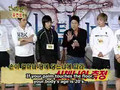 Super Junior - EHB - Ep 7 - Part 2 (Eng Sub).avi