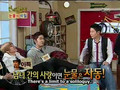 Super Junior - EHB - Ep 8 - Part 1 (Eng Sub).avi