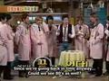 Super Junior - EHB - Ep 8 - Part 3 (Eng Sub).avi