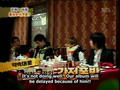 Super Junior - EHB - Ep 8 - Part 4 (Eng Sub).avi