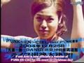 P'unk Aoki Meets P'unk~en~Ciel Part1 (Subbed)